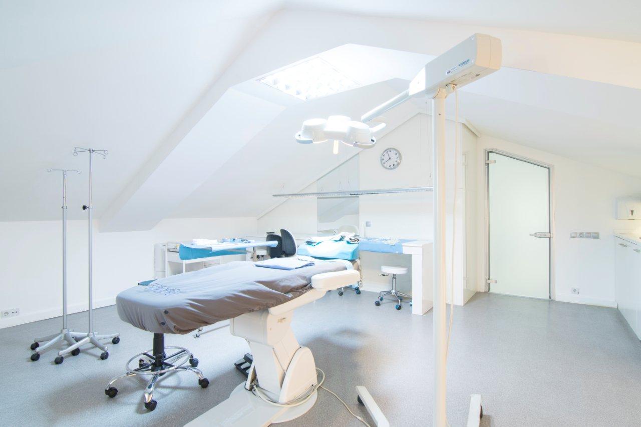 TransMed Klinik