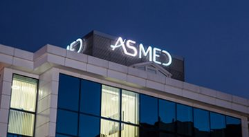 ASMED – Dr. Koray Erdogan