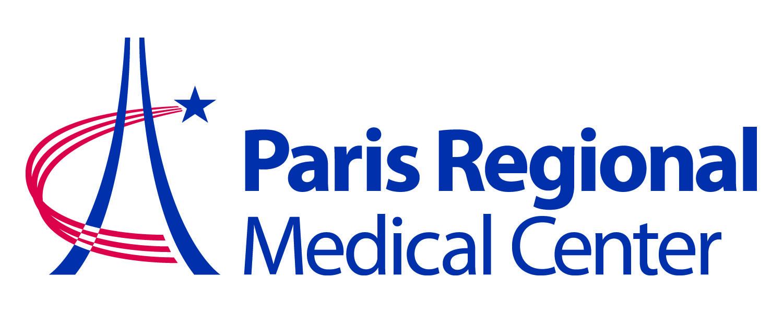 Paris Regional Medical Center